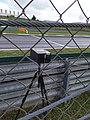 Formula 1 DRS tespit cihazı.jpg