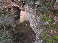 Forn de calç del Pollet (Subirats) - 3.jpg