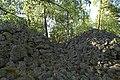 Fornborgen Stora Skansen - KMB - 16000300026787.jpg