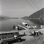 Forså ferry 192602.jpeg