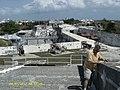 Fort Charlotte Nassau Bahamas 2012 - panoramio (23).jpg