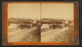Fort Mackinac, from City, by Greene, P. B..png