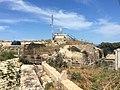 Fort Madliena in 2018 14.jpg
