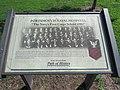 Fort Nelson Park informational marker 4.jpg