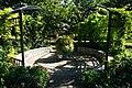 Fort Worth Botanic Garden October 2019 02 (Arbor Day Grove).jpg