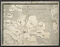 Fortsetzung oder andere Ausgabe des Ing. Maj. Petri von anderweitigen 12. Blatt sub. Litt. B. der accuraten Situations- und Cabinets-Carte von einem anderen Theile des Churfürstenthums Sachsen 02a.jpg