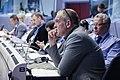 Forum EU Protezione Civile (40604054775).jpg