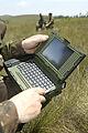 Forward Control Applicator MOD 45149367.jpg