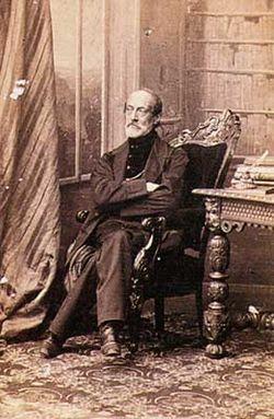 Foto di Giuseppe Mazzini dal Fondo Comandini, Biblioteca Malatestiana.jpg