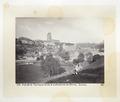 Fotografi av staden Bern - Hallwylska museet - 103155.tif