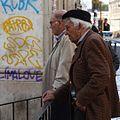 Fotografia de Rua em Lisboa (34594931821).jpg