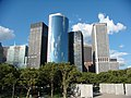 Fotos del bajo Mahattan y Battery Park - panoramio.jpg
