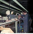 Fotothek df n-17 0000045 Elektronikfacharbeiter.jpg