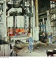 Fotothek df n-32 0000185 Metallurge für Walzwerktechnik.jpg