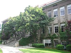 Founders Hall, University of La Verne.jpg