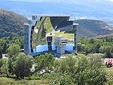 Four-solaire-odeillo-02.jpg
