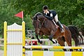 Fox Valley Pony Club Horse Trials 2011 - 5918470719.jpg