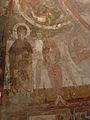 Fr Allinges Chapel of Chateau-Vieux Frescos 09.jpg