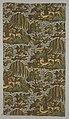 Fragment (England), ca. 1815 (CH 18670027).jpg
