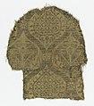 Fragment (Spain), 13th century (CH 18130495).jpg