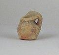 Fragment of a miniature vase MET LC-23 119 3.jpg