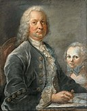 François Dorly - Portrait of an architect with a little girl - Google Art Project.jpg