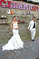 France-000456 - Just Married (14707628107).jpg