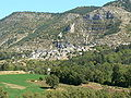 France Lozère Montbrun 2.jpg