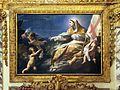 Francesco mancini, la chiesa annienta i pagani.jpg