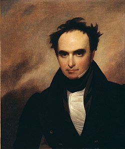 Francis Alexander - Daniel Webster - Google Art Project.jpg