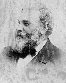 Francis Humphris Fraser New Zealand politician