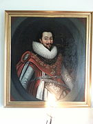 Francis Manners, 6th Earl of Rutland (1578–1632).jpg