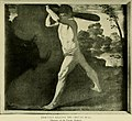 Francisco de Zurbaran; his epoch, his life and his works (1918) (14579080308).jpg