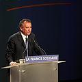 Francois Bayrou-IMG 4465.JPG