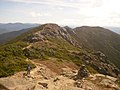 Franconia Ridge, NH - panoramio.jpg