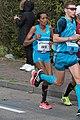Frankfurt-Marathon-2017-10-29-0009.jpg