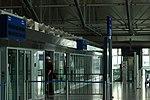 Frankfurt - Airport - Flughafenbahn - 2018-04-02 16-16-25.jpg