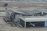 Frankfurt Airport 2018 05.jpg