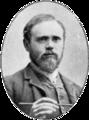 Frans Oscar Stenvall - from Svenskt Porträttgalleri XX.png