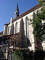 Franziskanerkirche Esslingen.jpg