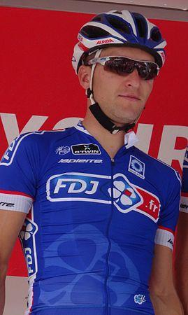 Frasnes-lez-Anvaing - Tour de Wallonie, étape 1, 26 juillet 2014, départ (B137).JPG