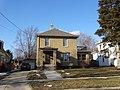 Fred Usher House - panoramio.jpg