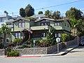 Frederick Neill & Ida Foster Baker Residence.jpg