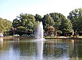 Freedom Park, Charlotte - panoramio.jpg