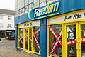 Freedom shop at Le Quennevais, Jersey.JPG