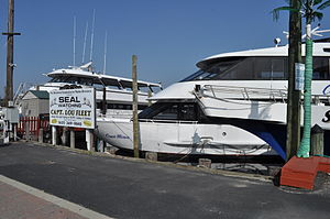Freeport, NY Nautical Mile 009.jpg