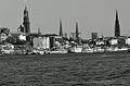 Freie und Hansestadt Hamburg (7256232128).jpg
