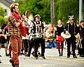 Fremont Solstice Parade 2010 - 227 (4720262370).jpg