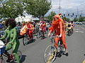 Fremont naked cyclists 2007 - 37.jpg