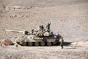 Opération Daguet 300px-French_AMX-30_Desert_Storm